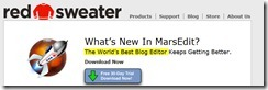 Best Blog Editor