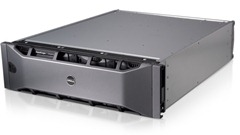 Dell-EqualLogic-PS6010-SAN