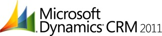 DynamicsCRM2011_logo