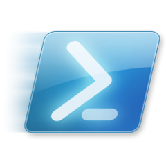 Introduction to PowerShell