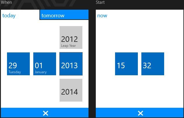 Change datepicker icon wpf : Mnt token login rewards