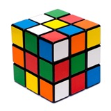 rubiks-cube